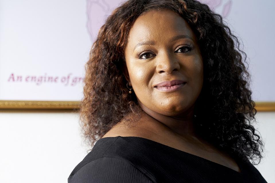 Temie Giwa-Tubosun