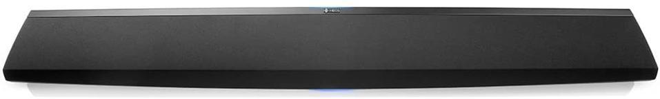 Denon HEOS Bar 3-Channel Soundbar