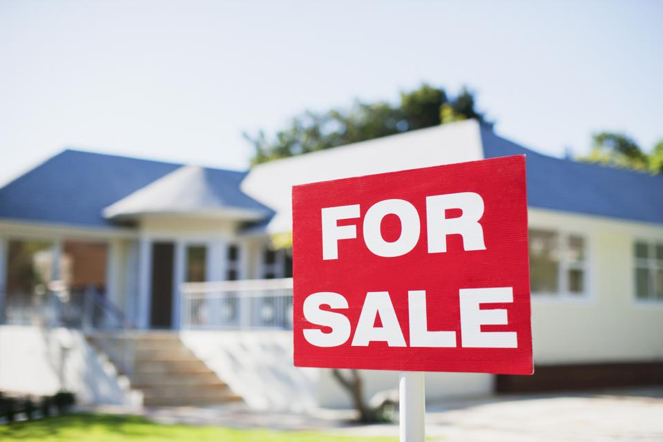 Homebuyer interest has jumped in recent months, particularly on suburban properties.