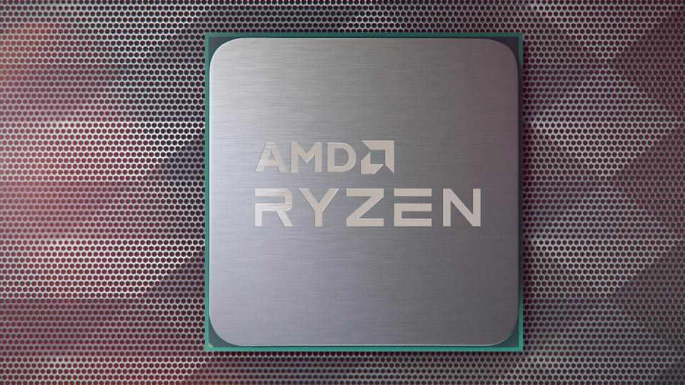 Amd Confirms Zen 3 Ryzen Processors Still On Track For 2020