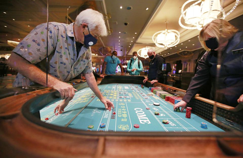 emu casino no deposit bonus
