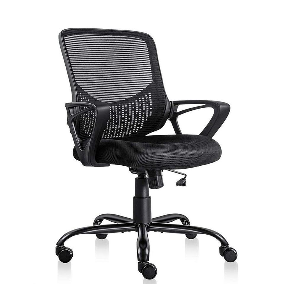 Alondria Ergonomic Mesh Task Chair