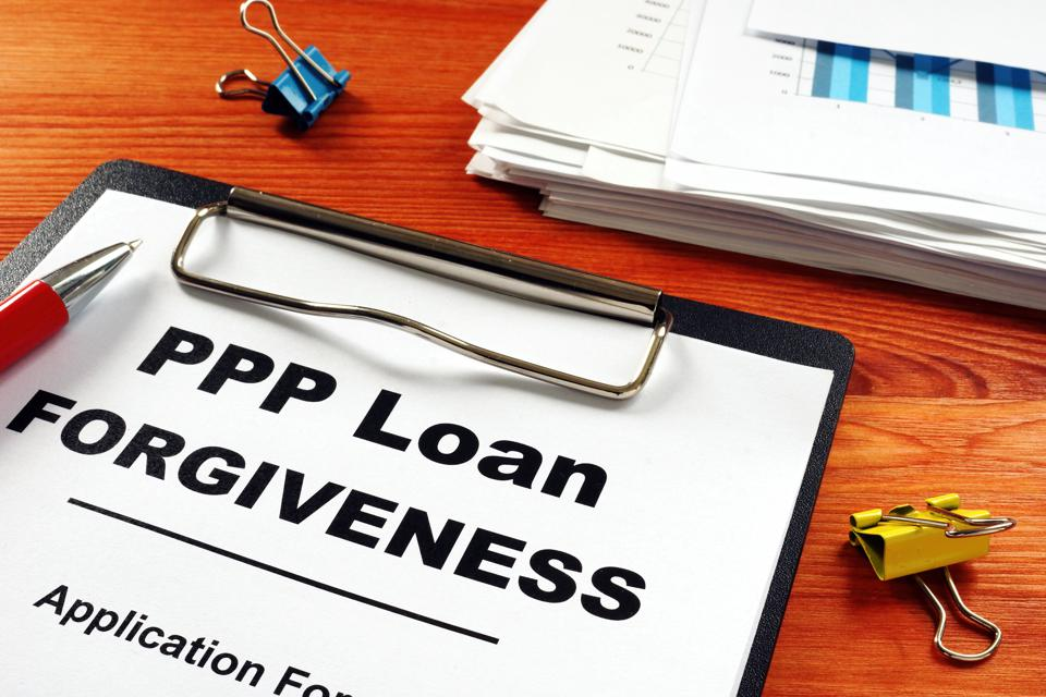 The PPPFA offers greater clarity surrounding the forgiveness of PPP loans offered under the CARES Act.