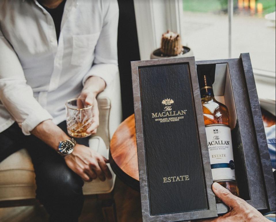 coronavirus, covid19, scotch, single malt, whisky, father's day