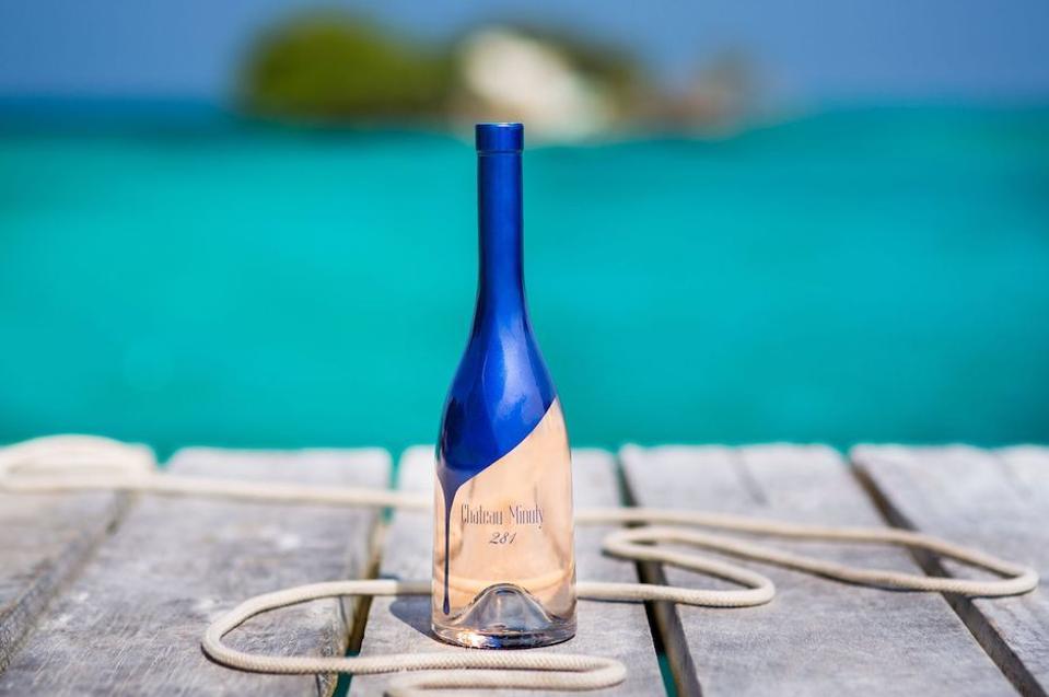 Best Rose Wines 2020