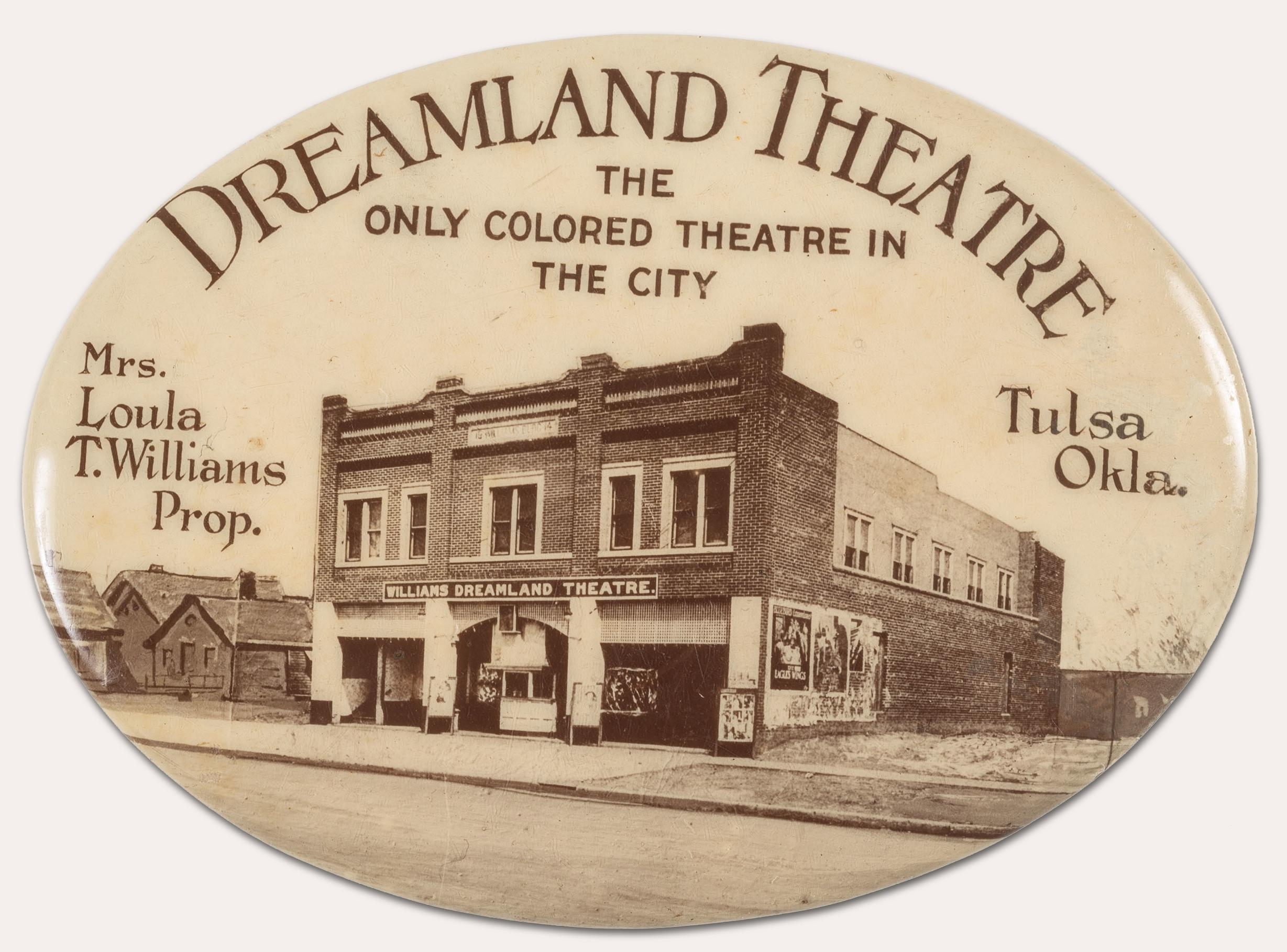 dreamland-theater
