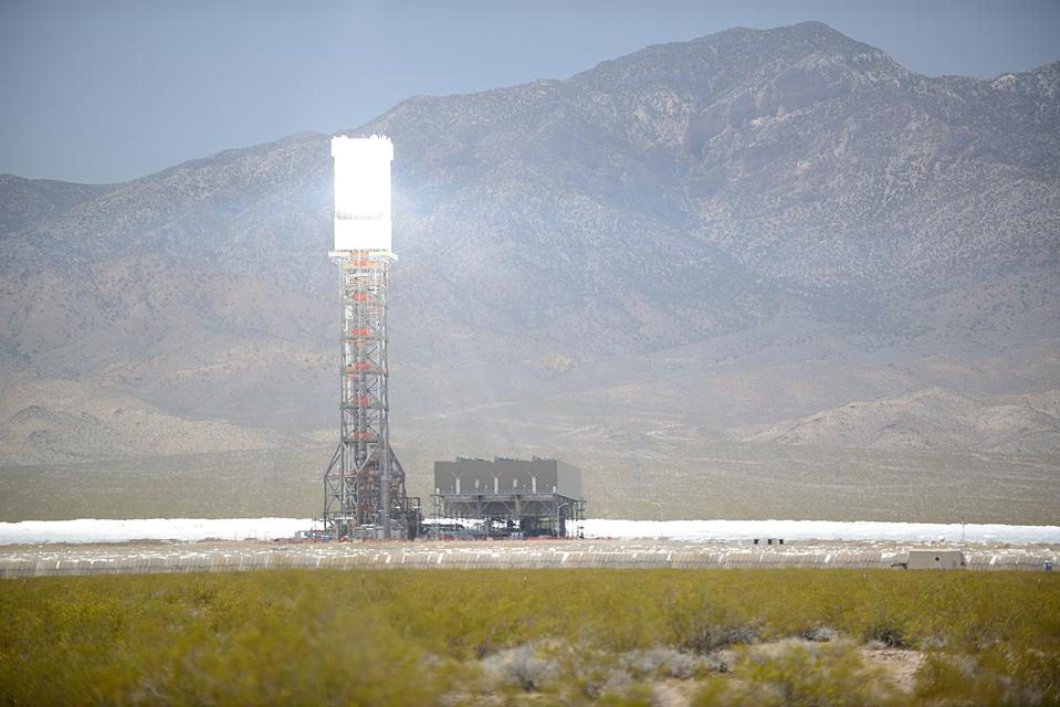 Ivanpah_Solar_Power_Facility