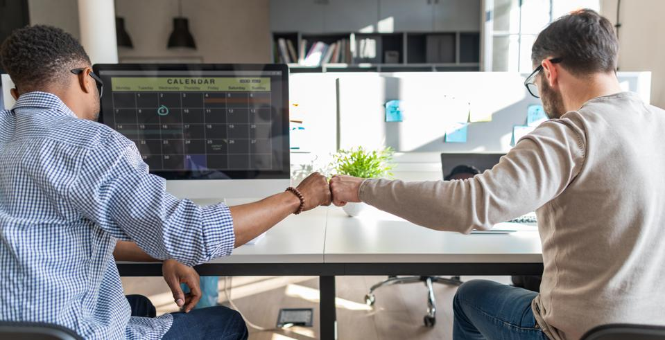 Your startup team is an asset and one of the most important investments you will make in the early stages of your venture. Here's why the sooner you make your first hire, the better.