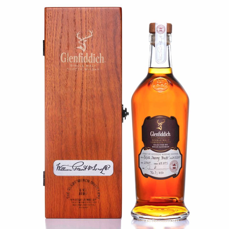 covid19, coronavirus, single malt scotch, whisky, scotch, whiskey