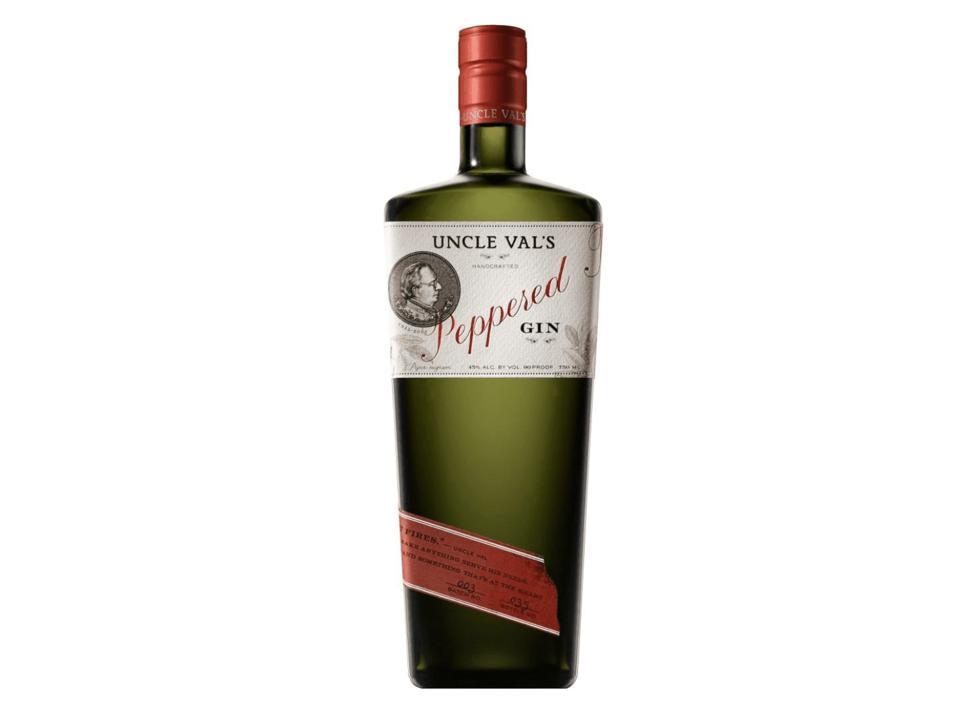coronavirus, covid19, cocktails, spirits