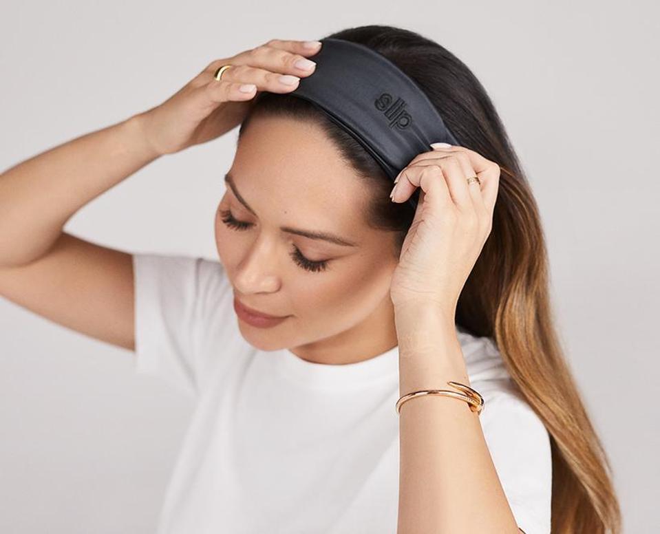 Glam Band Headband by SLIP