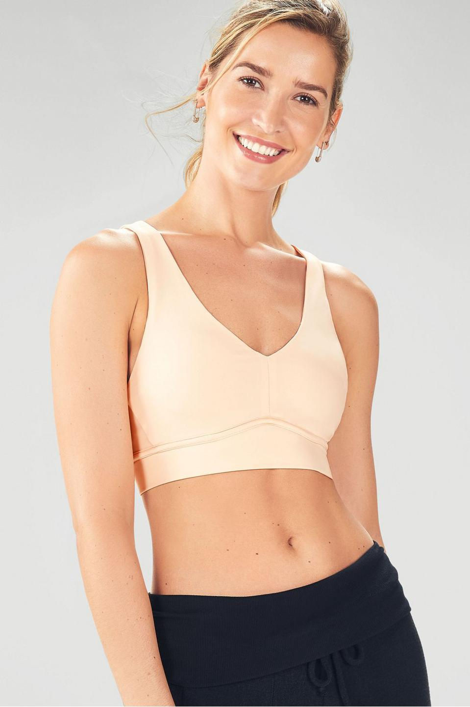All Day Every Day Bra by Fabletics