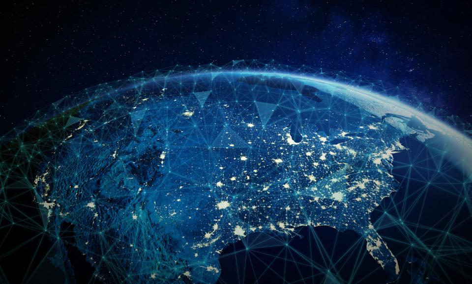 How To Improve Channel Sales With AI-based Knowledge Sharing Networks