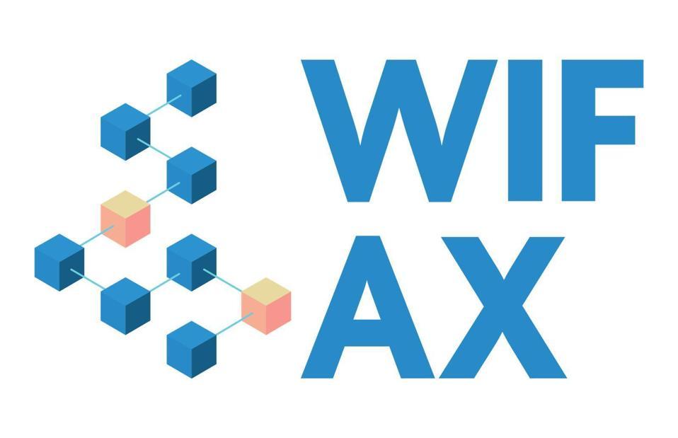 WIF AX