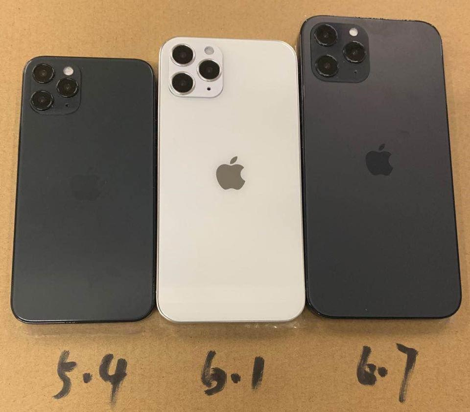 Apple iPhone 12, iPhone 12 Pro Max, iPhone 12 release, iPhone 12 camera, iPhone 12 price