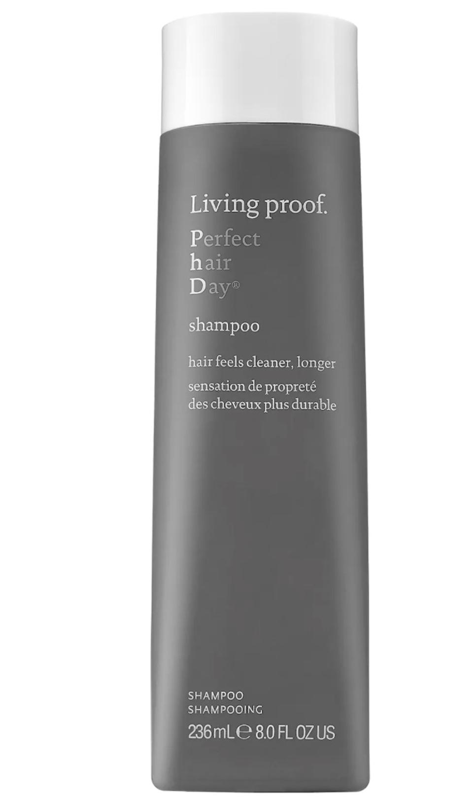 Living Proof Perfect Hair Day (PhD) Shampoo