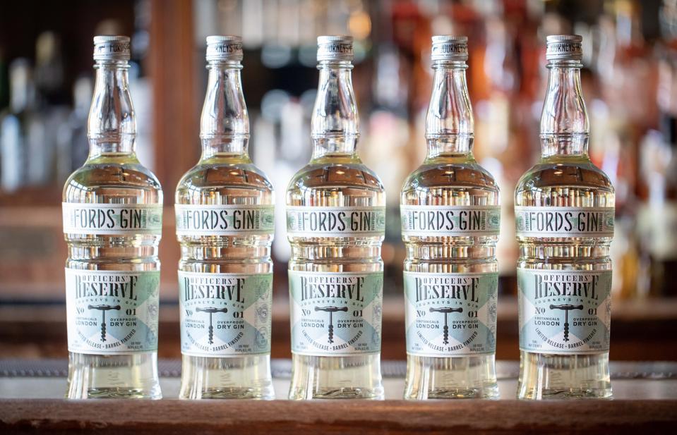 barrel aged, whisky, bourbon, scotch, father's day, gin, covid19, coronavirus, covid-19