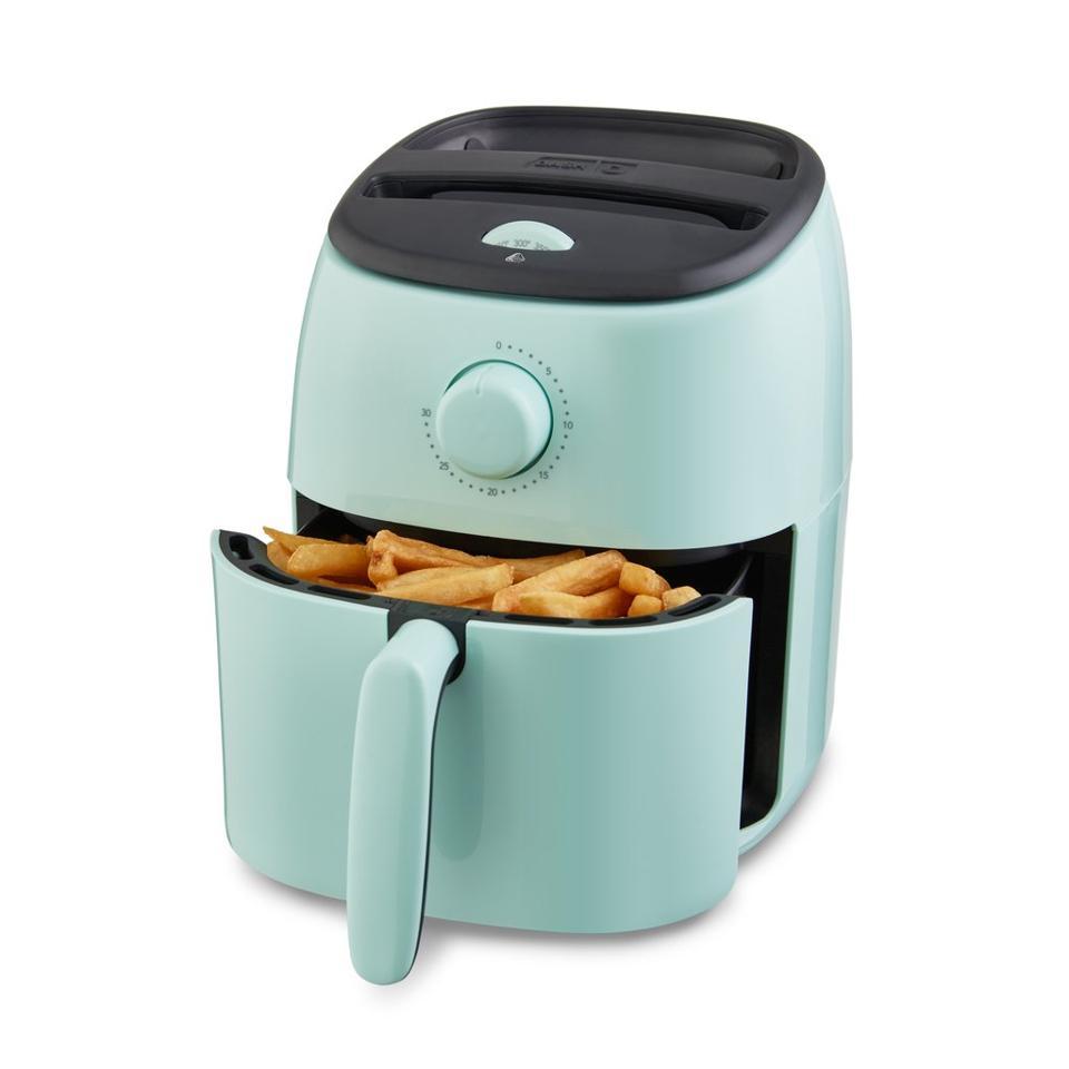 Best Air Fryer - Dash Tasti Air Fryer