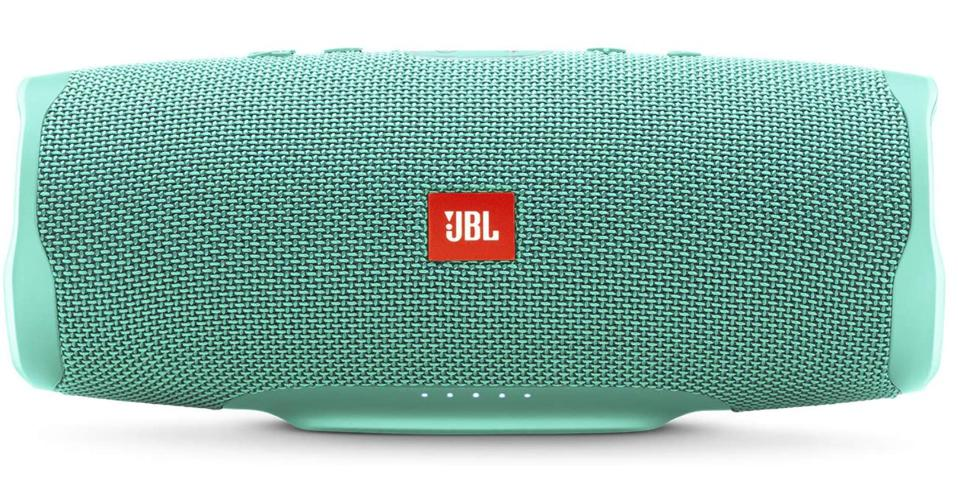 JBL Charge 4 Waterproof Speakers
