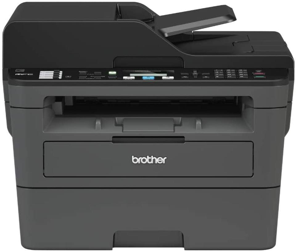 The 9 Best All In One Printers For 2021