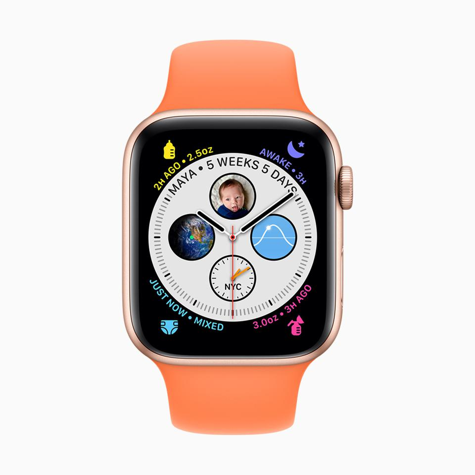 Apple-watch-watchos7_glow-baby-screen_06222020