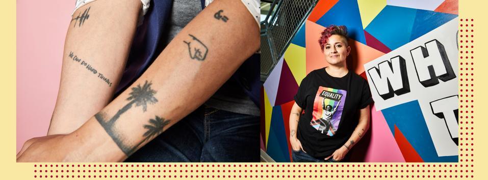 tattoos-bitwise