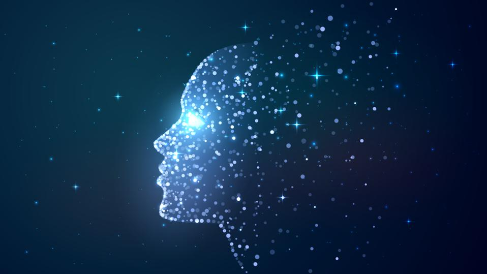 Can We Have Conscious Artificial Intelligence and Other Mind-blowing Things Science Can't Answer