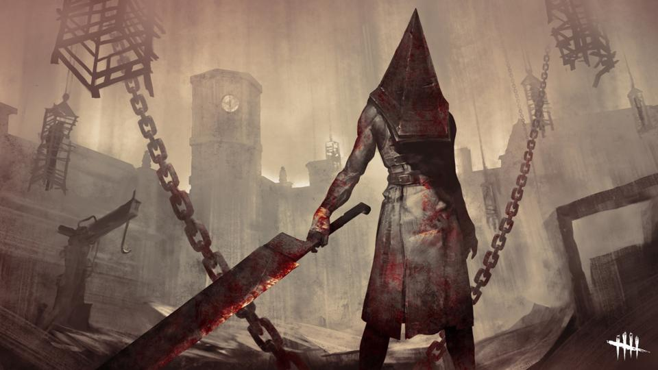 Dead By Daylight Silent Hill Chapter 16 Review