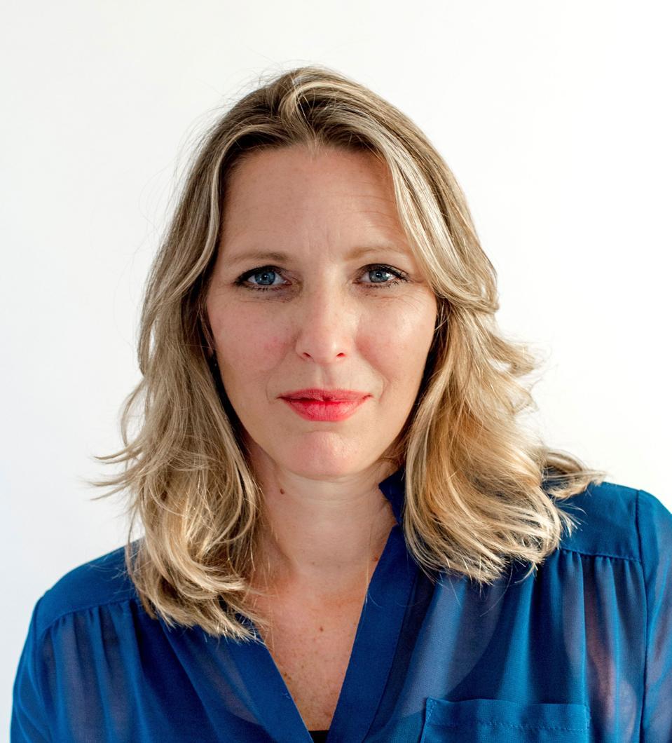 Erin Michelson, Summery