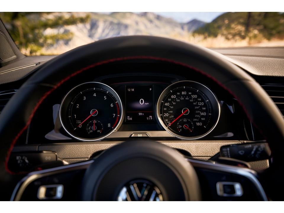 if you want an affordable audi try the 2020 volkswagen gti autobahn 2020 volkswagen gti autobahn