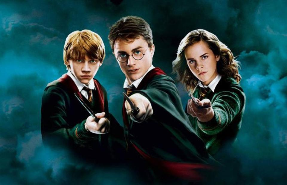Harry Potter Phots / A collection of the top 65 harry potter wallpapers and backgrounds available for download for free.