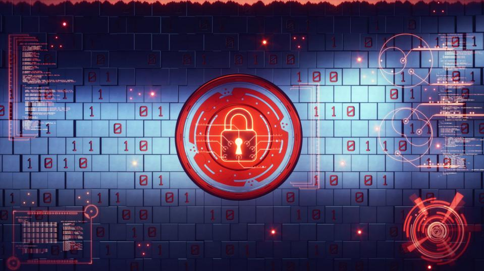 5 Mistakes That Threaten Infrastructure Cybersecurity And Resilience