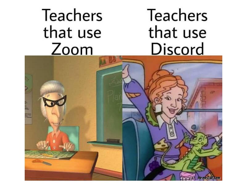caption here discord-meme