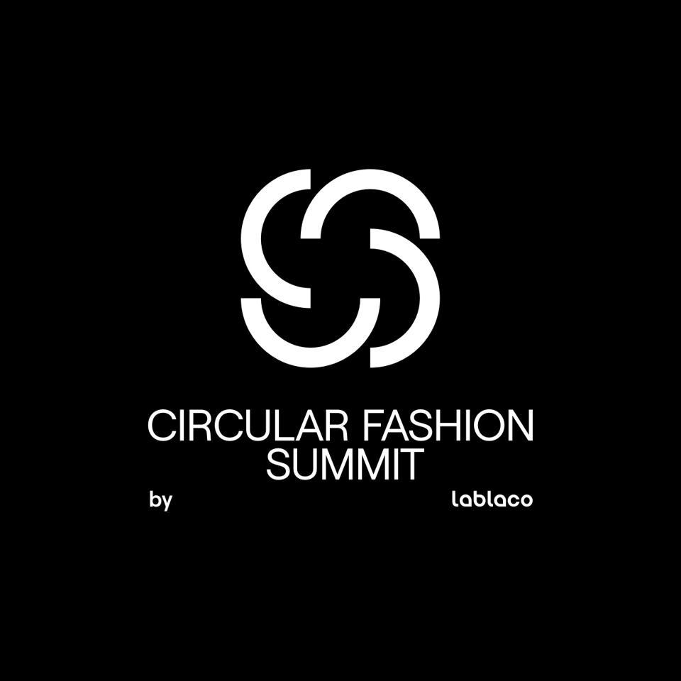 Circular Fashion Summit