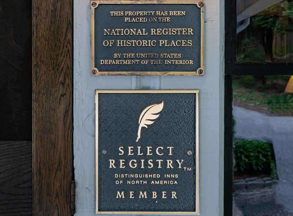 Albermarle Inn, Asheville, North Carolina, Bed & Breakfast, residence, luxury real estate, National Register of Historic Places