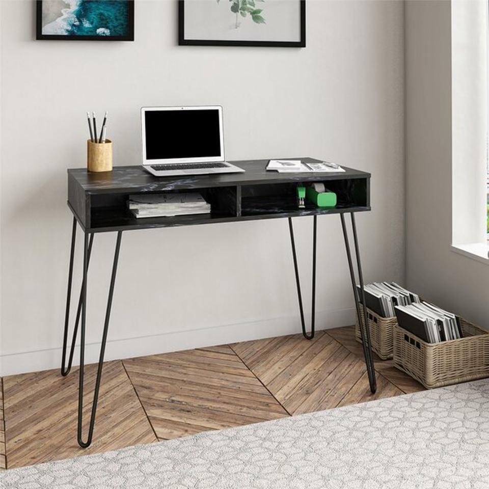 Novogratz Athena Desk