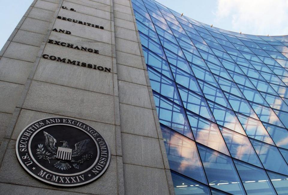 The Securities and Exchange Commission put forth the rule after the vacation of the Department of Labor Fiduciary Rule.