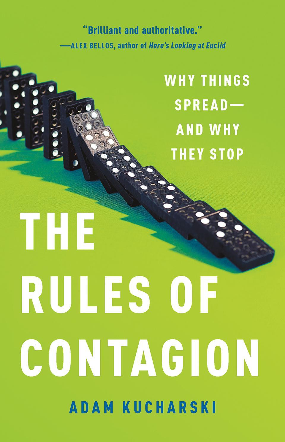 book-KUCHARSKI_The-Rules-Of-Contagion_300dpi