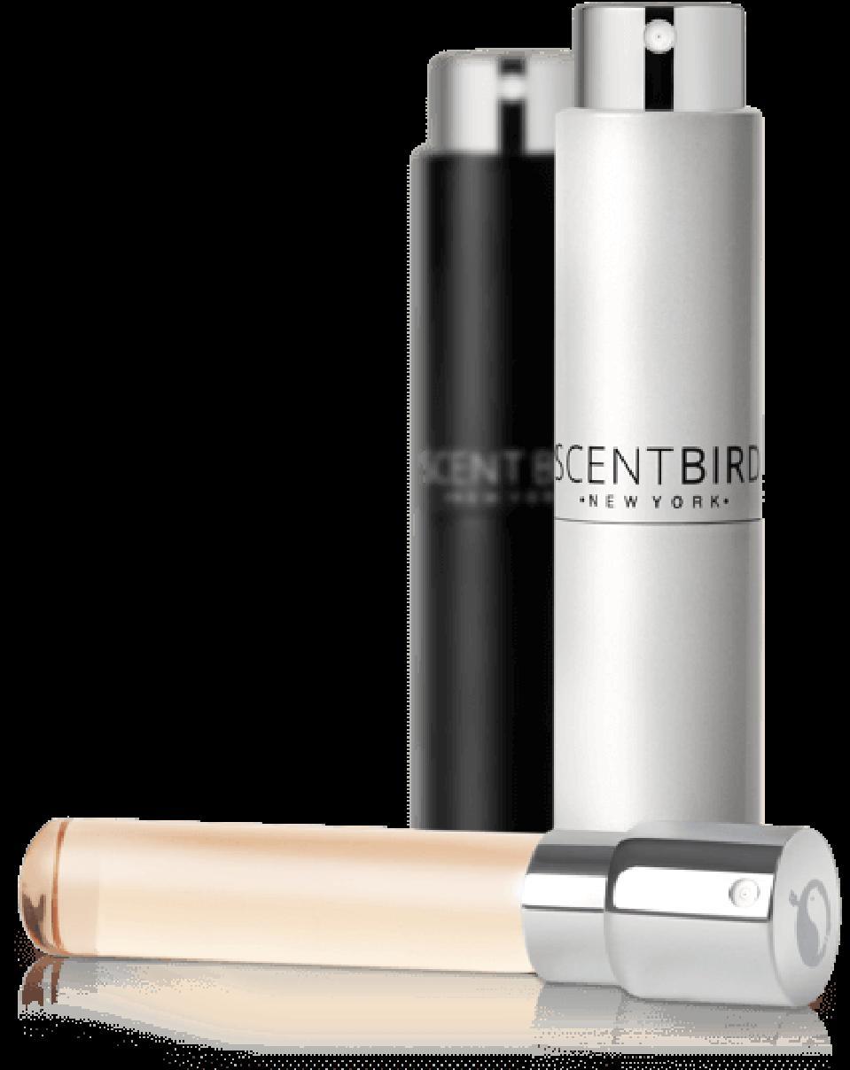 Scentbird Fragrance Subscription