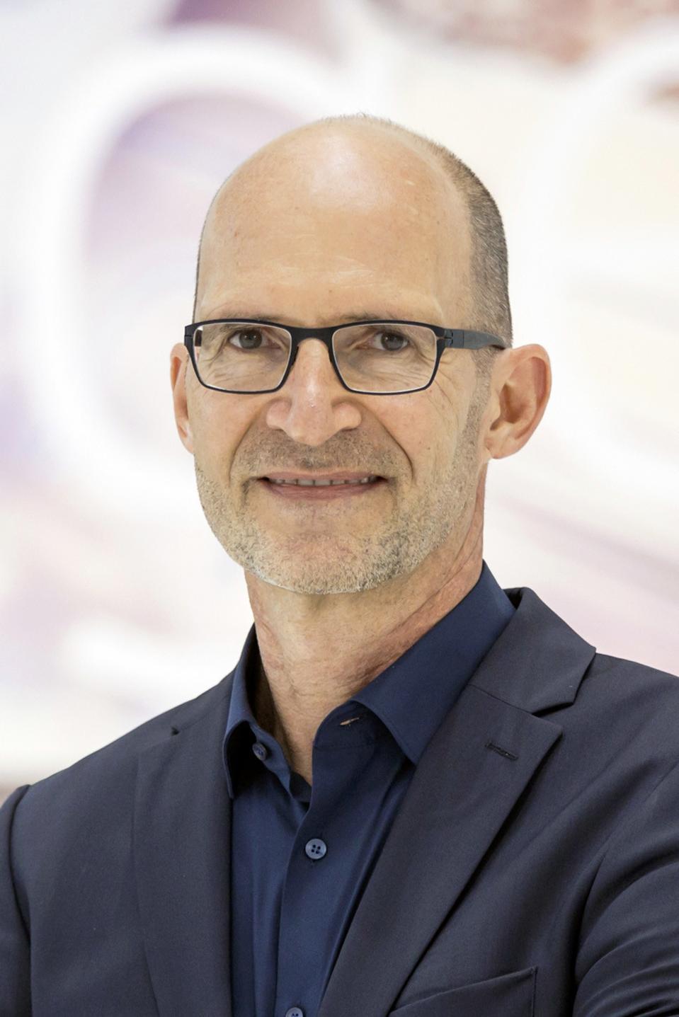 Klaus Bischoff shift to Volkswagen Group design boss created the job vacancy for Kaban.