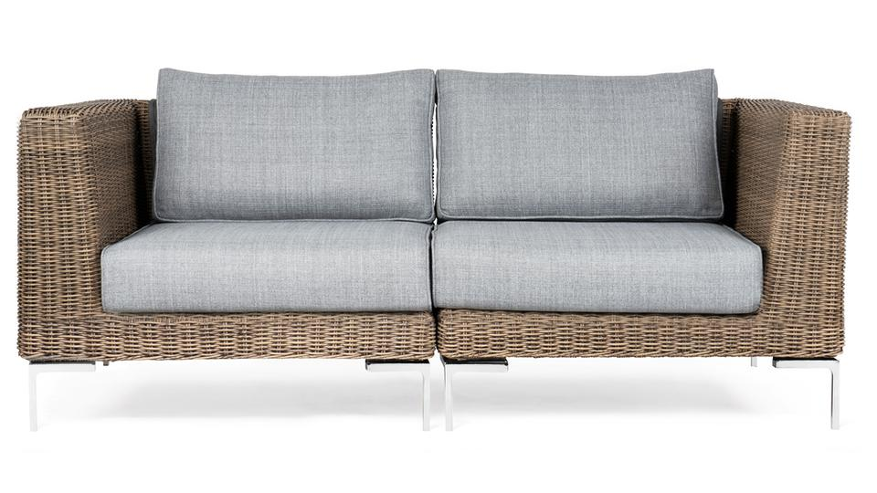 Outer Loveseat