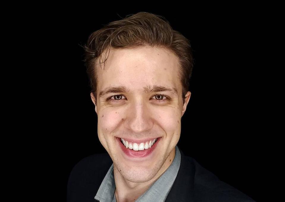 Chase Geiser is a digital marketing expert.