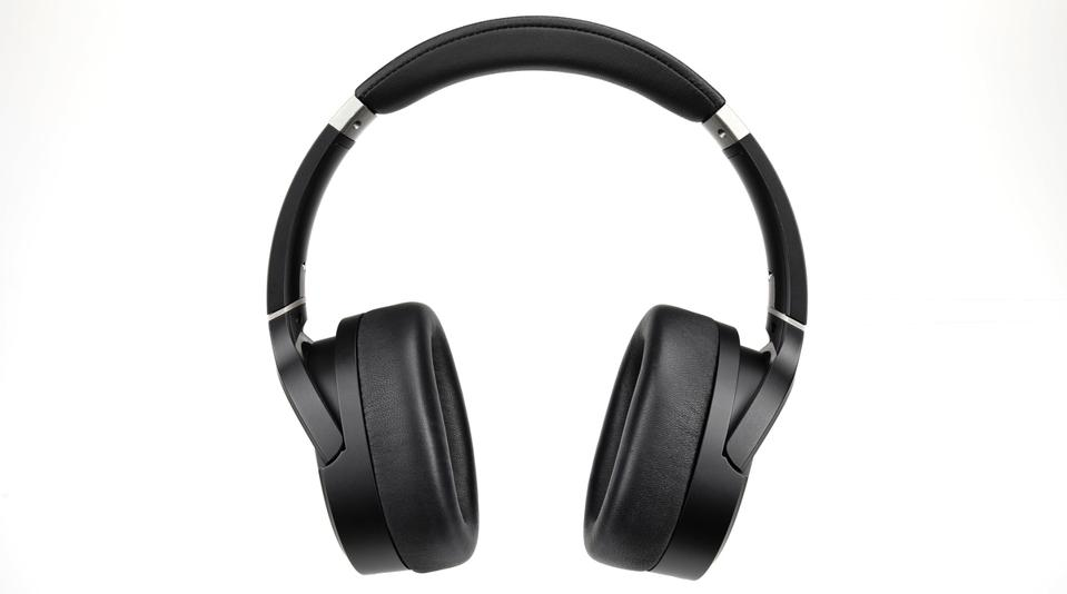 Audeze LCD-1 headphones