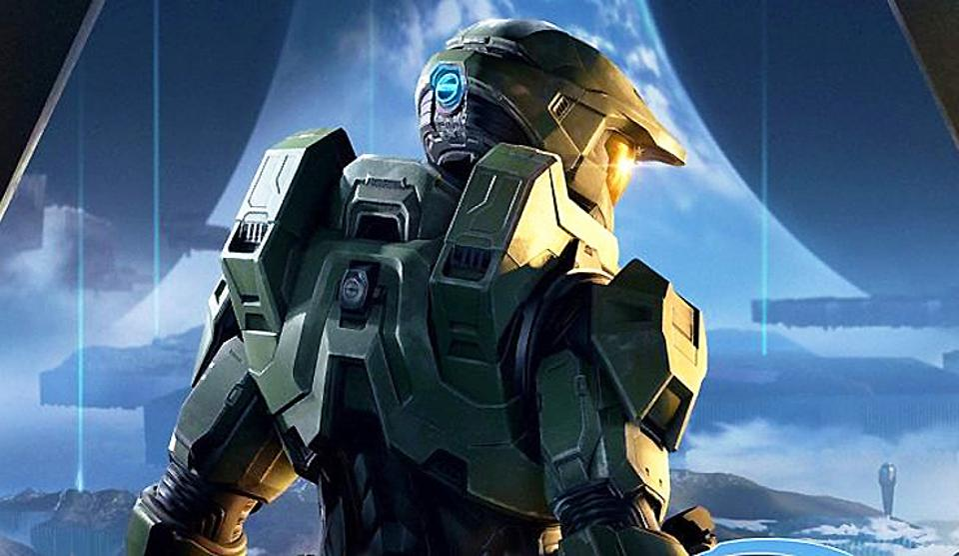 Xbox Series X Video Game Showcase
