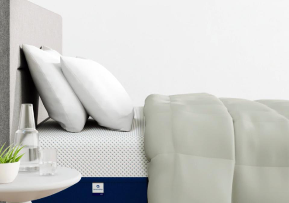 Amerisleep Recover+ Comforter