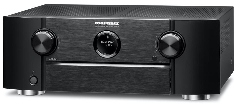 Marantz SR6015