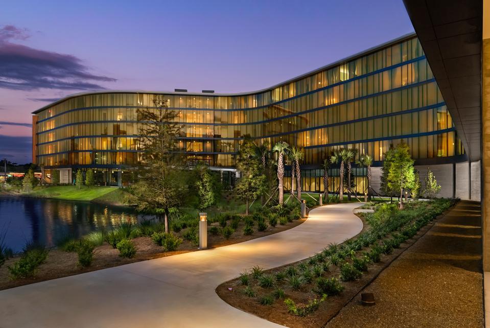 Hotel ELEO Florida