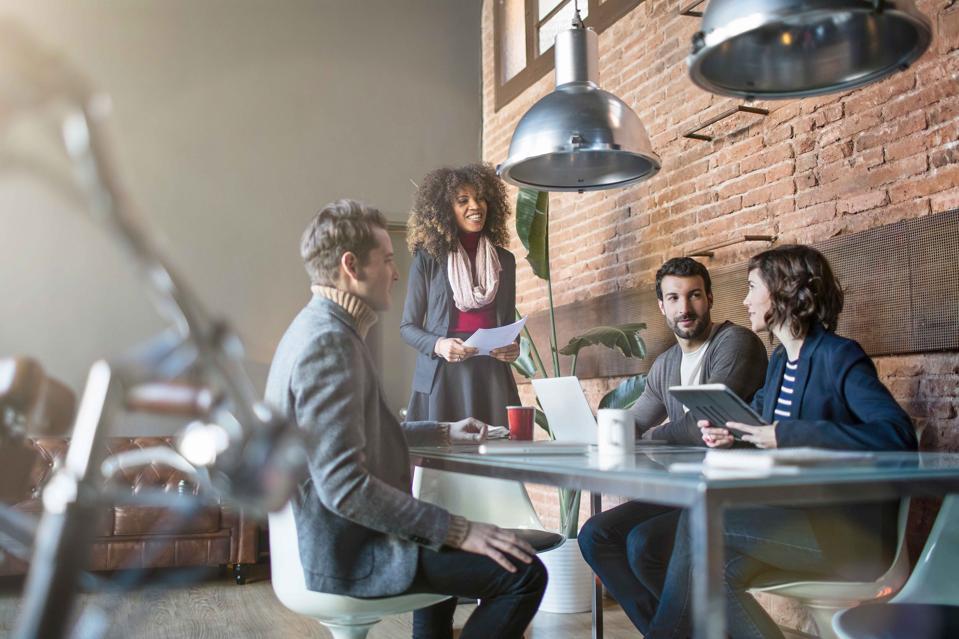 work culture diversity sap fieldglass