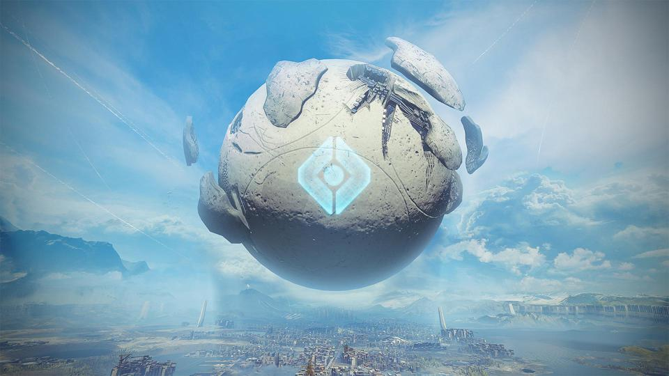 Here are all the Moments of Triumph in list form for Destiny 2's new event going on now. Killer rewards this year.