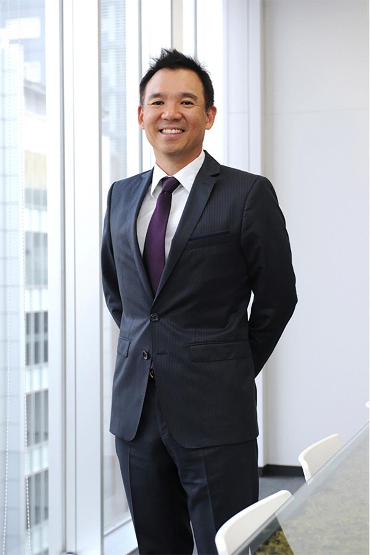 Kim Jung-ju, Nexon